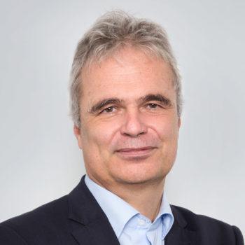 Yvar Mentha