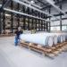 Neuigkeiten der von Renaissance investierten KMU: CONDIS SA erwirbt Elvexys SA und erschafft so ein Energie-Kompetenzzentrum in Freiburg