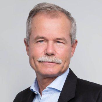 Dr. Andreas Giesbrecht