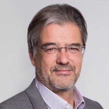 Jean Rémy Roulet