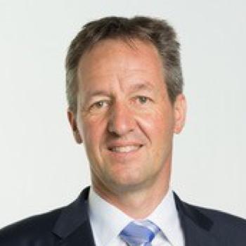 Peter Stähli