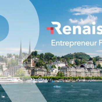 Le Renaissance Entrepreneur Forum a célébré ses dix ans