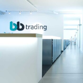 Nouvel investissement pour Renaissance qui devient actionnaire majoritaire de bb trading werbeartikel ag