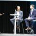 La Fondation Renaissance représentée au FOROM – Forum économique romand 2021